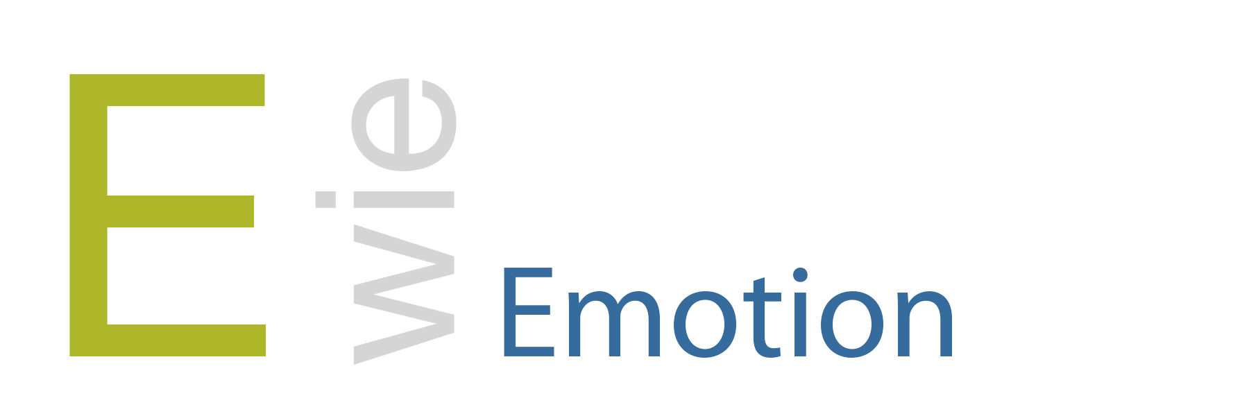wm emotion